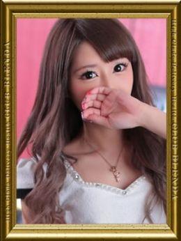 一ノ瀬 さら | club BLENDA(ブレンダ)西中島・新大阪店 - 新大阪風俗