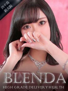 吉崎 みな | club BLENDA(ブレンダ)西中島・新大阪店 - 新大阪風俗