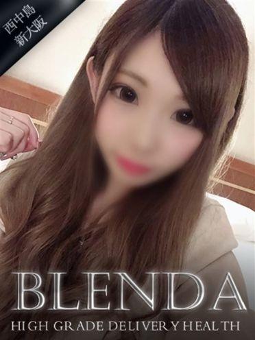 ちびっこ ミラクル|club BLENDA(ブレンダ)西中島・新大阪店 - 新大阪風俗
