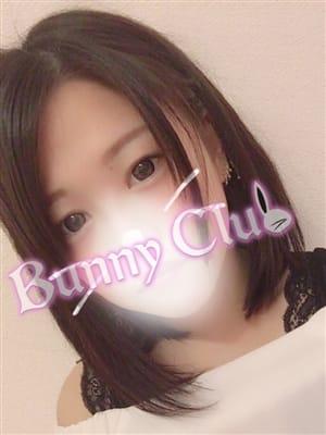 なつみ10/13入店|バニークラブ大宮店 - 大宮風俗