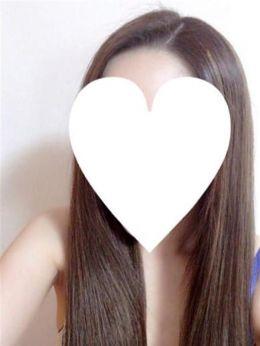 うみ◆ドMでFカップパイパン◆ | アイコレ熊本店 - 熊本市近郊風俗