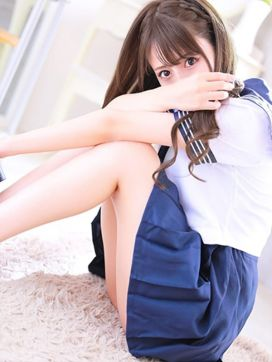 えみり♥愛嬌抜群‼モデル系美女♥ アイコレ女学院で評判の女の子