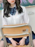 こはく◇完全業界未経験◇ アイコレ女学院でおすすめの女の子