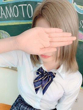 みく◇未経験の天使◇ アイコレ女学院で評判の女の子