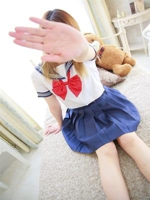 こはる◆愛くるしい超綺麗美女◆|アイコレ熊本店 - 熊本市近郊風俗
