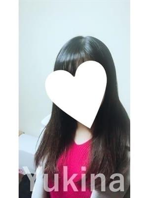 ゆきな◆超清楚系黒髪美女◆(アイドルコレクション熊本店)のプロフ写真6枚目