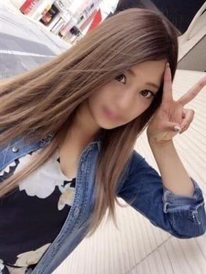 レディー◆ランキング1位候補◆|アイコレ熊本店 - 熊本市近郊風俗