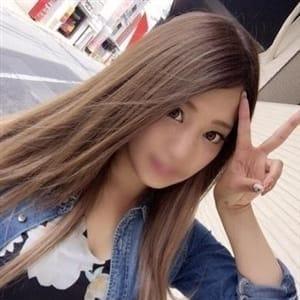 レディー◆ランキング1位候補◆ | アイコレ熊本店 - 熊本市近郊風俗