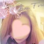 さとみ◆愛嬌良くてエロ美女◆