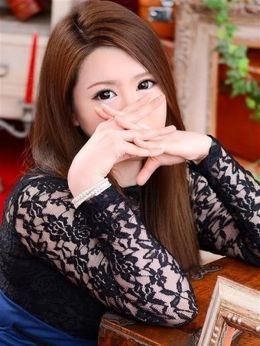 こころ◆純粋無垢な正統派美女◆ | アイコレKUMAMOTO - 熊本市近郊風俗