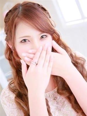 みゆ◆当店1のエロすぎる美貌◆|アイコレ熊本店 - 熊本市近郊風俗