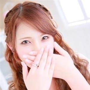 みゆ◆当店1のエロすぎる美貌◆