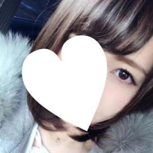 ひまわり◆風俗デビュー決定◆