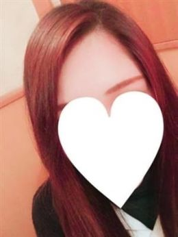 なみだ◆松岡茉優似の業界未経験◆ | アイコレ熊本店 - 熊本市近郊風俗