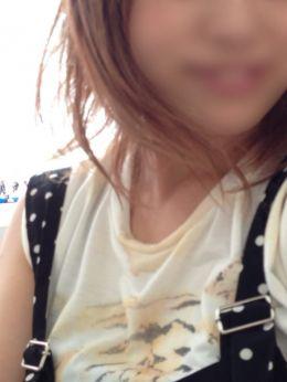 ことね | 東京人妻デリヘル!奥様性薬 - 新宿・歌舞伎町風俗
