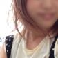 東京人妻デリヘル!奥様性薬の速報写真
