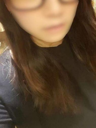 つかさ|東京人妻デリヘル!奥様性薬 - 品川風俗