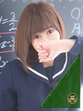まき|埼玉県風俗で今すぐ遊べる女の子