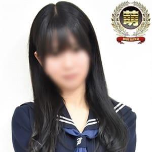 ちか【完全未経験ドM女子】 | 妹系イメージSOAP萌フードル学園大宮本校(大宮)