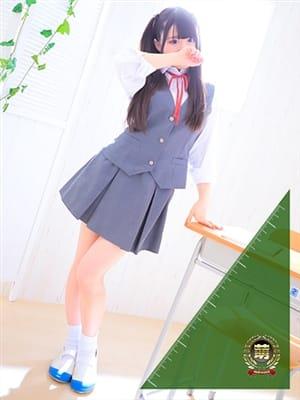 いちご(妹系イメージSOAP萌えフードル学園 大宮本校)のプロフ写真2枚目