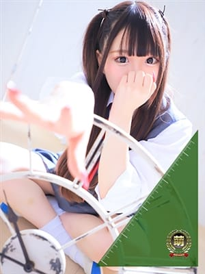 いちご(妹系イメージSOAP萌えフードル学園 大宮本校)のプロフ写真3枚目