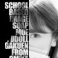 妹系イメージSOAP萌フードル学園大宮本校の速報写真