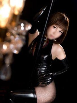Asuka|五反田M性感フェチ倶楽部 マスカレードで評判の女の子