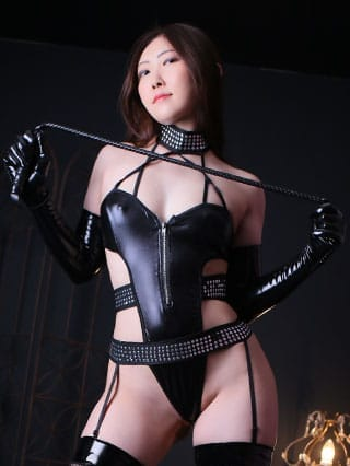 Ayame|五反田M性感フェチ倶楽部 マスカレード - 五反田風俗