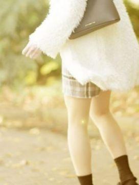 かな|ユニバース倶楽部 立川で評判の女の子