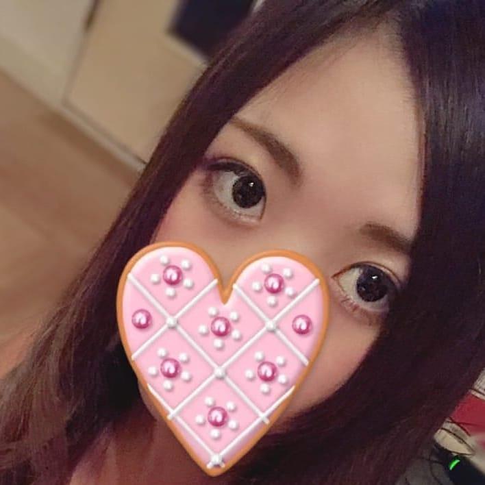 ゆら【ロリロリ清純派19歳♪】   らぶタッチ(名古屋)
