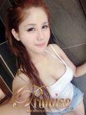 ゆみ|最高級韓国出張:プロミス 三河店でおすすめの女の子