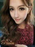 みさ|最高級韓国出張:プロミス 三河店でおすすめの女の子