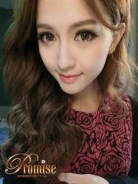 みさ|最高級韓国出張:プロミス 三河店で評判の女の子