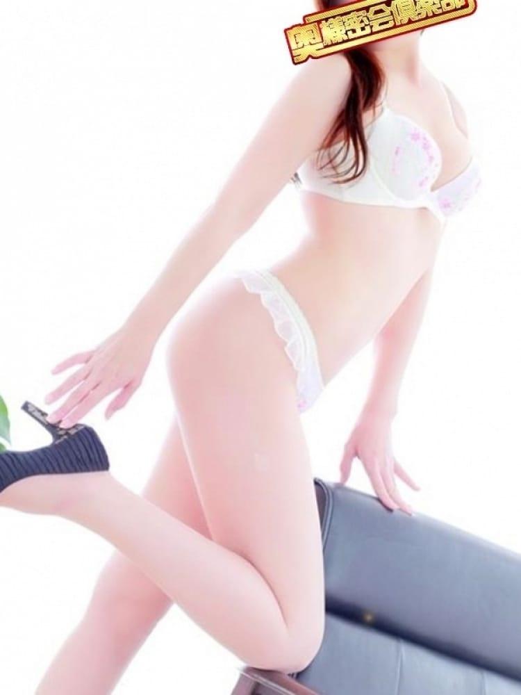 らん(奥様密会倶楽部 熊谷店)のプロフ写真2枚目