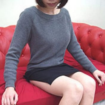 ひまり | 愛の人妻 所沢店 - 所沢・入間風俗