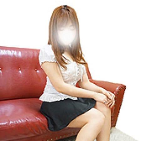 「ご覧いただいたお客様、ラッキーですよっ!!」02/20(火) 01:26 | 愛の人妻 所沢店のお得なニュース