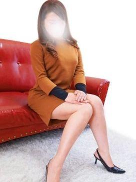 いずみ|愛の人妻 所沢店で評判の女の子