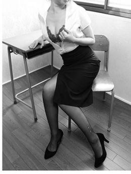 りえ先生 | 淫らな女教師 - 横浜風俗