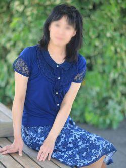 瞳|デリヘルスッキ~リでおすすめの女の子