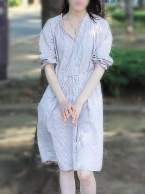 杏奈|デリヘルスッキ~リ - 横浜風俗