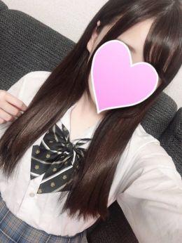りん | シンデレラガールズ - 上野・浅草風俗