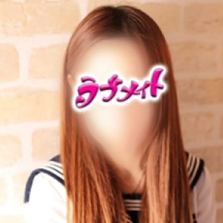 No.15 南野