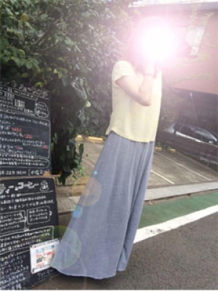 ゆめ(ジモト女子 厚木店)のプロフ写真1枚目