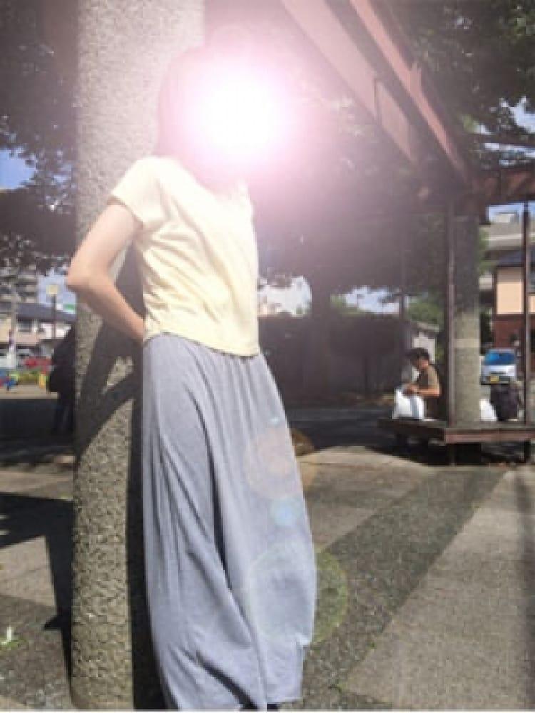 ゆめ(ジモト女子 厚木店)のプロフ写真3枚目