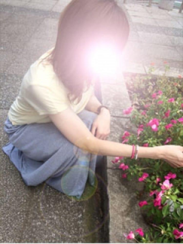 ゆめ(ジモト女子 厚木店)のプロフ写真4枚目
