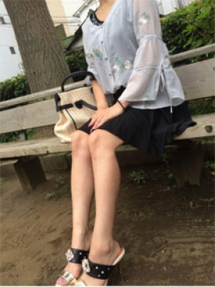 ゆら(ジモト女子 厚木店)のプロフ写真3枚目