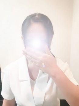jyun じゅん  | みるみる - 平塚風俗