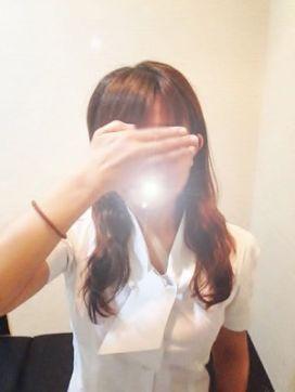 Nozomi のぞみ みるみるで評判の女の子