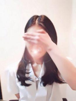 Rikaりか | みるみる - 平塚風俗