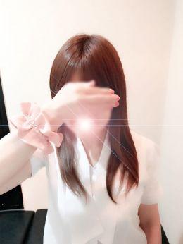 Natuki なつき | みるみる - 平塚風俗